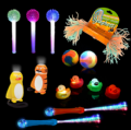 14 Piece Light up Visual Kit,special needs,Sensory Visual Resource Kit,sensory visual aids,sensory toys,visual toys for autism,sensory toys,special needs visual toys